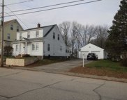 26 Myrtle Street, Somersworth image