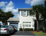6003 N Golden Beauty Ln Unit #6003, Tamarac image