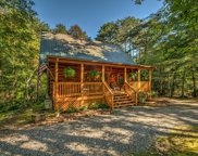 73 Saddle Ridge Court, Blairsville image