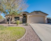 687 W Gascon Road, San Tan Valley image