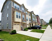 581 FOX RIVER HILLS WAY, Glen Burnie image