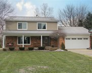 33623 Lakeview St, Chesterfield image