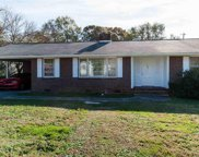 559 Glenwood Drive, Spartanburg image