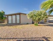 6438 W Heatherbrae Drive, Phoenix image