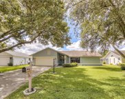 19148 Cypress View  Drive, Fort Myers image