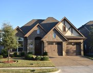 1042 Finsbury, Forney image