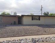 512 N Sarnoff, Tucson image