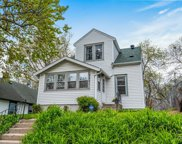 3551 Thomas Avenue N, Minneapolis image