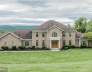 10727 EASTERDAY ROAD, Myersville image