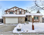 2419 22nd Ave, Longmont image