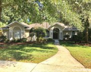5005 Nw 55Th Street, Gainesville image