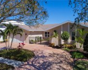 679 Harbor Island, Clearwater Beach image