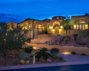 15615 E Firerock Country Club Drive, Fountain Hills image