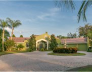 5726 Coveview Drive E, Lakeland image