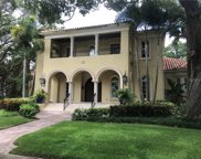 4604 S Richards Court, Tampa image