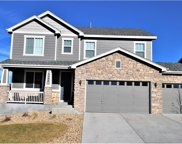 6080 Hoofbeat Place, Castle Rock image