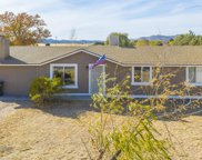 2016 N Cochise Street, Chino Valley image