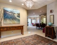 720 Promontory Point Ln 2106, Foster City image