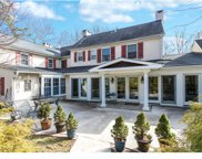 5496 York Road, Doylestown image