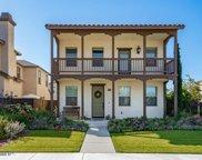 11384     Beechnut Street, Ventura image