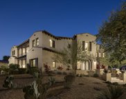 18941 N 99th Street, Scottsdale image