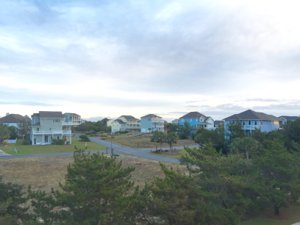 Crystal Coast Nc Real Estate For Sale Island Home Search