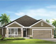 11434 Spring Gate Trail Unit 399, Lakewood Ranch image