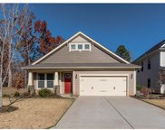 727  Lagan Court, Fort Mill image