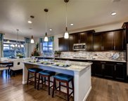 11720 East Ouray Street, Commerce City image