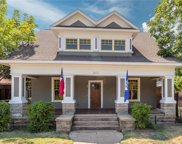 2832 Travis Avenue, Fort Worth image