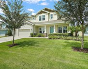 16425 Good Hearth Boulevard, Clermont image