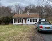 200 Strawtown Road, New City image