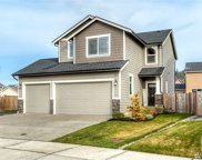 922 Boatman Ave NW, Orting image