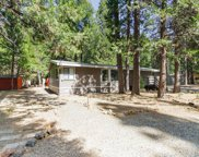 10444 Ritts Mill, Shingletown image
