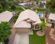 780 N Sycamore Place, Chandler image