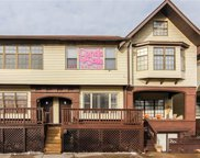 118 27th  Street, Indianapolis image
