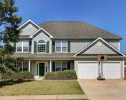 227  Madelia Place, Mooresville image