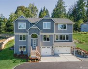 15918 57th Place SE, Snohomish image