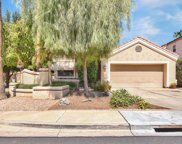 409 S Lake Mirage Drive, Gilbert image