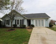 14837  Forest Mist Way, Charlotte image