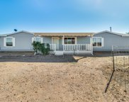 30319 W Peak View Road, Wittmann image