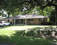 1712 S Shirley Ave, Gonzales image