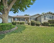 4273 Satinwood Dr, Concord image