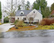 3741 SW 97th St, Seattle image