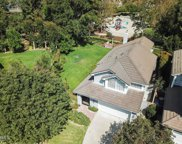 11905     River Grove Court, Moorpark image