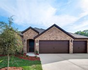 556 Spruce, Forney image