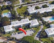 1600 SE Saint Lucie Boulevard Unit #104, Stuart image