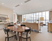 600 Port Of New Orleans  Place Unit 12B, New Orleans image