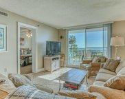 600 Gulf Shore Drive Unit #205, Destin image