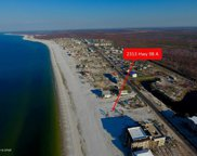 2313 Highway 98 Unit A, Mexico Beach image